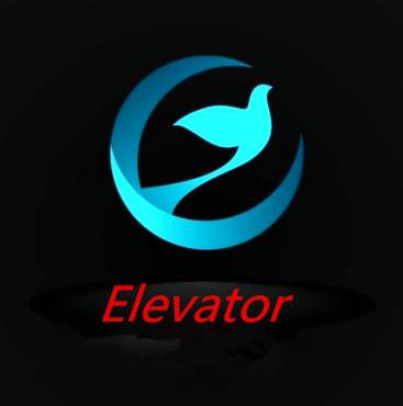Pioneer Elevator Escalator Service