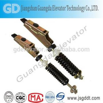 good quality Elevator Traction Belt rope fastener/rope attachment