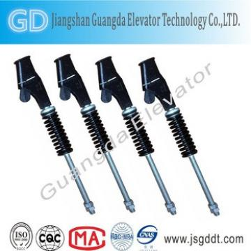 good prices elevator rope fasteners usr for 16mm wire rope , can OEM and ODM orders