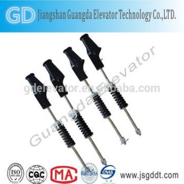 good prices high quality offer various elevator parts elevator rope fasteners