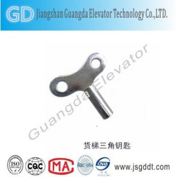 elevator parts elevator lock lift lock,key lock