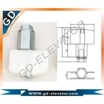 Elevator Door Slider door guide shoe