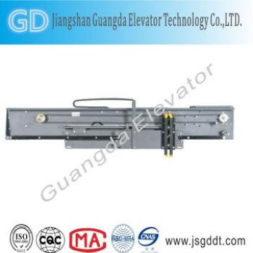factory price elevator door elevator parts