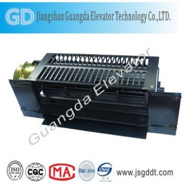fb-9b Elevator Fan,Elevator ventilation fan,elevator parts