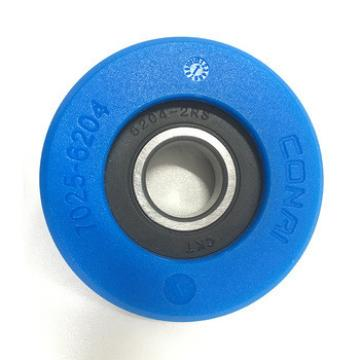 CNRL-A01 Conai General Escalator Step Roller
