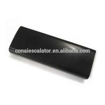 CNHR-008 Escalator Handrail XF Rubber