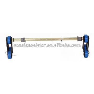 CNCA-003 Hot sale Escalator Step Chain With Pitch 133.33mm