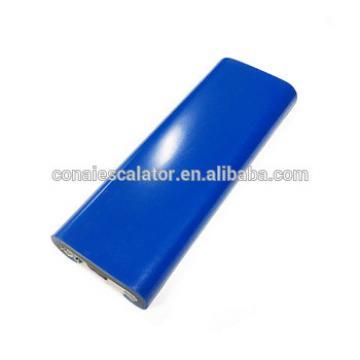 CNHR-013 Kone Escalator Handrail Rubber
