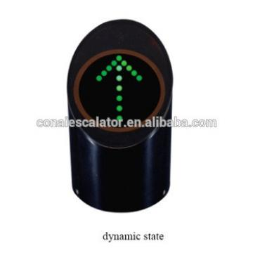 CNMI-011,Ningbo Escalator Direction Running Indicator Led Light
