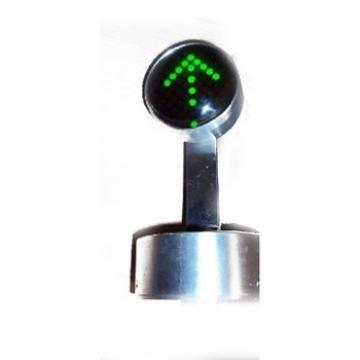 CNMI-019,Green&Red LED Escalator Running State Indicator Light