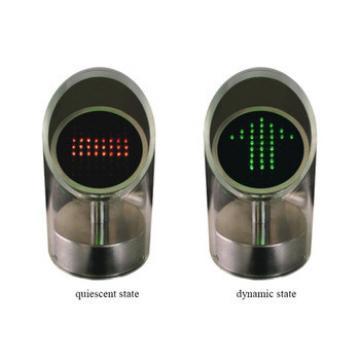 Escalator LED indicator, Escalator running indicator,Home Escalator Direction Indicator