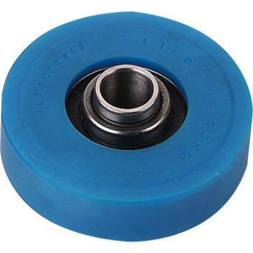 CNRL-036 Superior Escalator Step Roller 80*25mm-6206 Supplier
