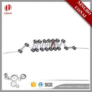 CNRC-002 Best-designed Escalator Handrail Reversing Chain