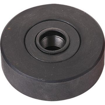 CNRL-275 Escalator step roller 80x25 mm, 6204-2RS,ID:20mm