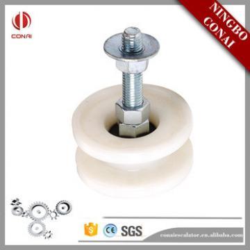 CNRL-308 Elevator&Escalator roller for elevator,70*35.4mm,6201-RS