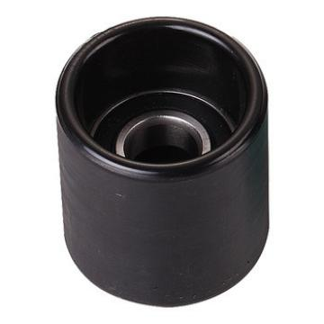 CNRL-753 competitive Kone escalator step, handrail roller in size of 60x64 mm 6204 -2RS Double in good price