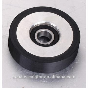 CNRL-265 Escalator Step Rollers for Escalators cost 100*25mm 6204-2RS