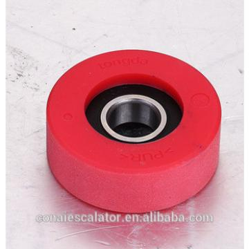 CNRL-262 Escalator Step Rollers for Escalators cost from ningbo
