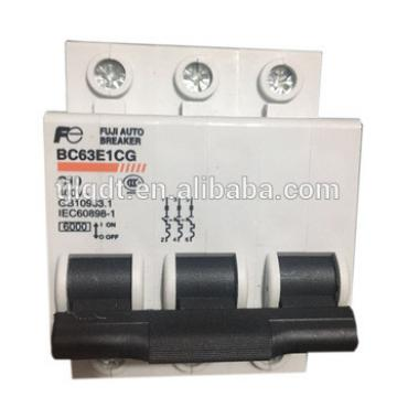 Fuji magnetic contactor,elevator parts, electric lift