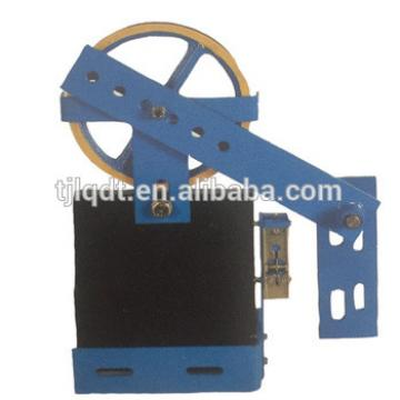 lifts elevator parts with speed limiter XSI 1.0/m-2m/m