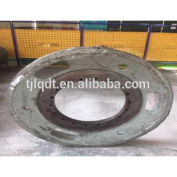 Shindler,elevator wheel,specification,900*5*13,900*6*13