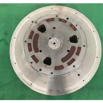 OT1S Braking wheel ,elevator wheel,elevator parts