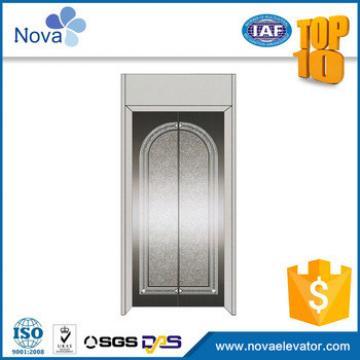 High quality popular design elevator accessories
