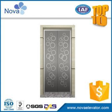 Wholesale popular design elevator accessories