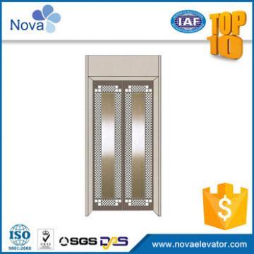 Producer hot sale elevator accessories