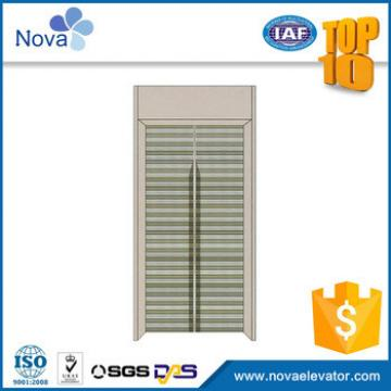 Online shopping lift panel accessories home elevator door
