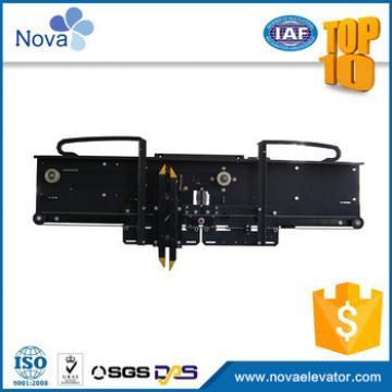 ISO9001 approved elevator vvvf door operator