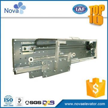 Dependable performance elevator gal door operator