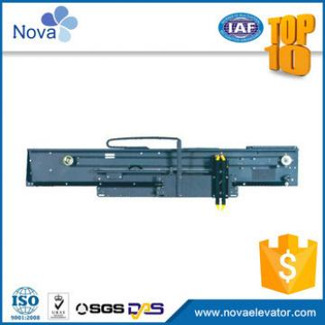 Chinese production elevator swing door operator