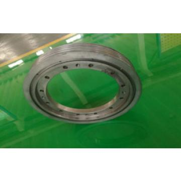 Mitsubishi convenient and convenient ladder whee,elevator wheel parts