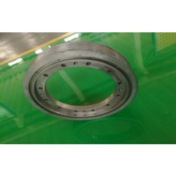 Mitsubishi permanent magnet tractive sheave,elevator parts400*5*8,*6*8