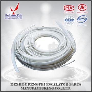 Hitachi wear strips/wear rip of escalator service tool /components