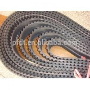 Belt handrail for sale good quality drive belt price list Pengfei elevator parts type