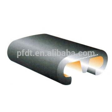 Escalator parts for sale good price list handrail