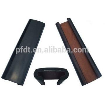 escalator handstrap type SDS & SWE escalator parts type handrail