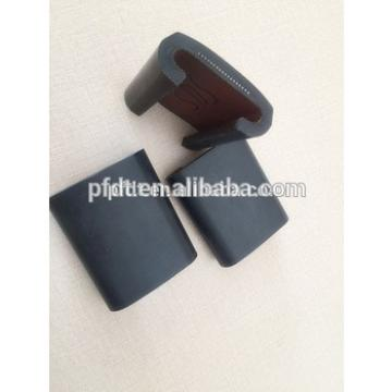 Escalator parts Elevator Hand Strap good parice factory outlet