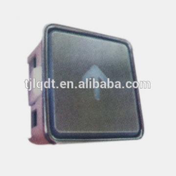 China makes, elevator accessories,elevator parts manufacturer,Thyssen elevators Push button