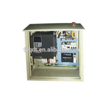 Chinese manufacturers escalator control cabinet,elevator componet spare parts