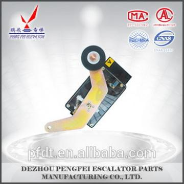 limit switch for elevator parts for Toshiba