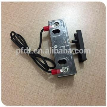 Limit switch elevator door swich part good price