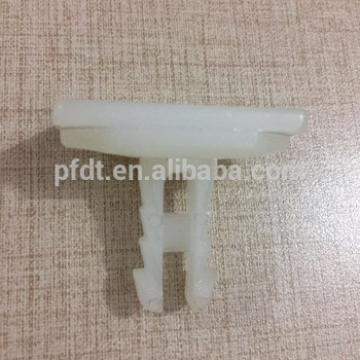 Escalator step stopper for sale plastic stopper price list