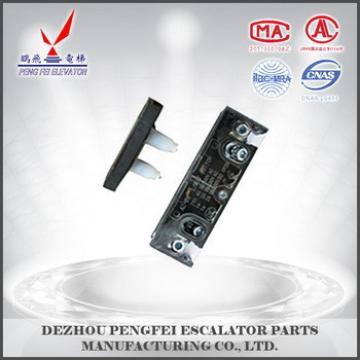 brand new Elevator Door Lock Contact for sigma elevator