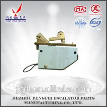 121 layer door switch for elevator spare parts
