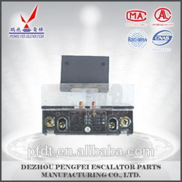 elevator spare parts from china manufacturer with good quality