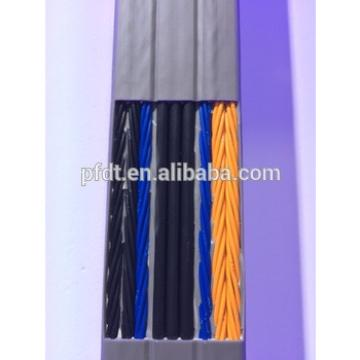 High quality Cable Box of elevator spare parts in China