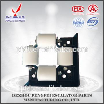 2017Good quality elevator parts (direction indicator)